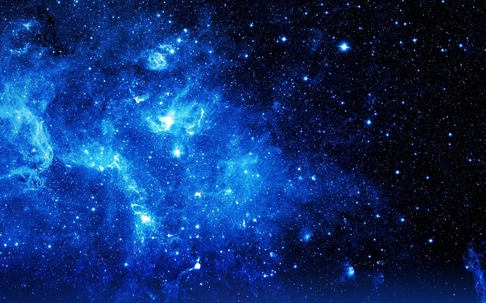 universe-wallpapers-25338-1345681