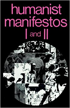 نتيجة بحث الصور عن humanist manifesto