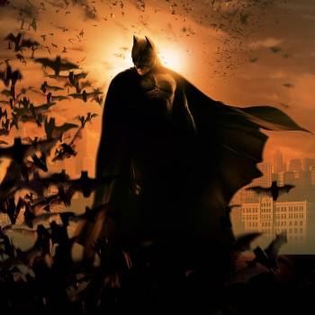 batman_alone