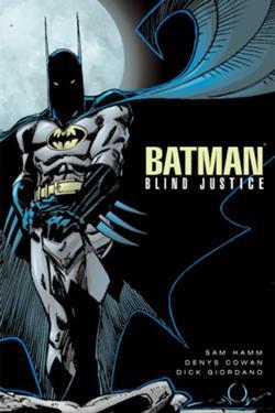 batman_justice
